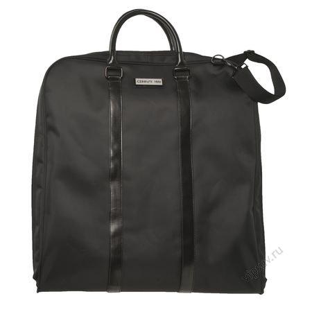 сумка чехол для одежды - Сумки.