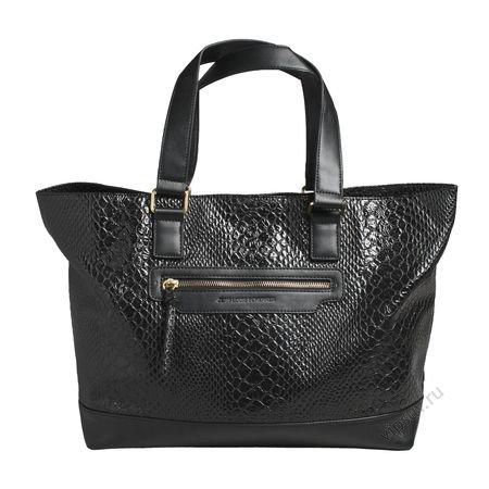 Женская сумка Safari от Scherrer (Женские Scherrer) Размер: 46,5 x 30,5...