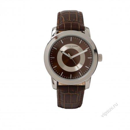 Жан луи шеррер все модели наручные часы