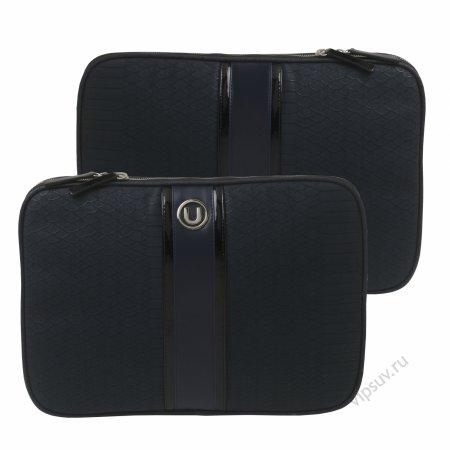 Каталог Для путешествий Ungaro   VIP Сувениры 582542c37f0