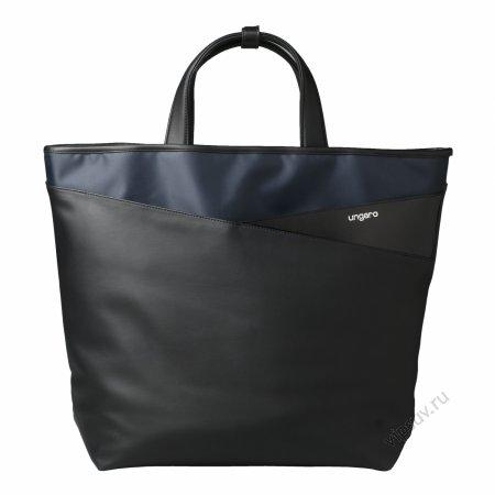 Каталог дорожные сумки рюкзаки для художественной гимнастики москва